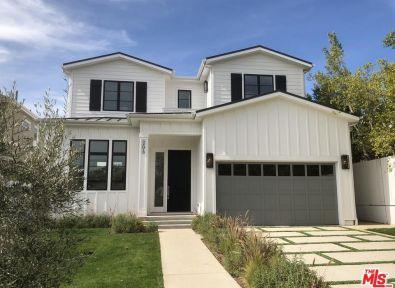 immobilier los angeles usa maison villa 5 chambres 6. Black Bedroom Furniture Sets. Home Design Ideas
